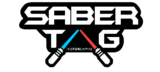 Saber Tag Singapore